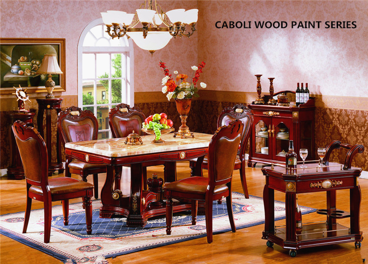 Caboli best artist oil paint for wood furniture in hot sale. Caboli Best Artist Oil Paint For Wood Furniture In Hot Sale   Buy