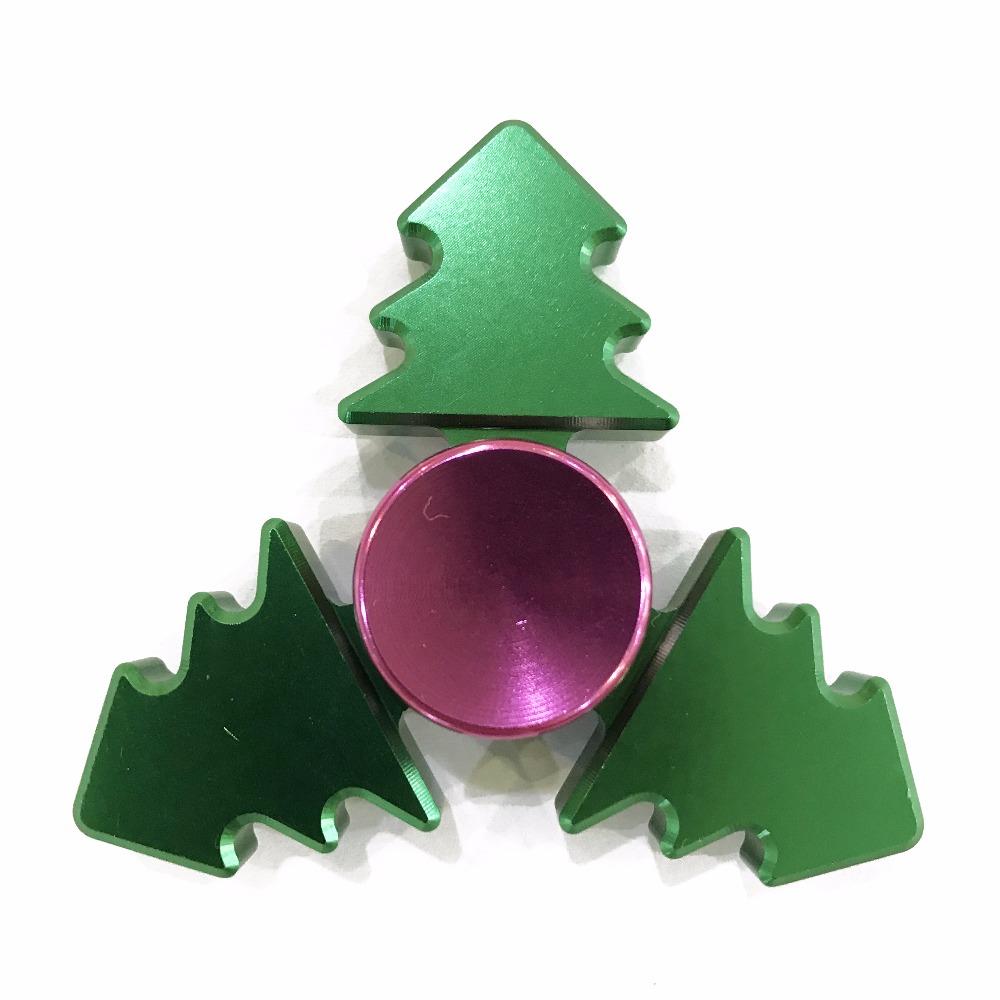 Christmas tree novelty christmas tree china http www gd wholesale com - Christmas Tree Novelty Christmas Tree China Http Www Gd Wholesale Com 1