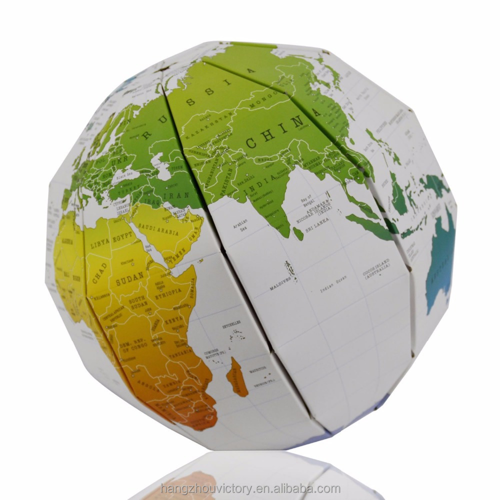 3d globe world map 3d globe world map suppliers and manufacturers 3d globe world map 3d globe world map suppliers and manufacturers at alibaba gumiabroncs