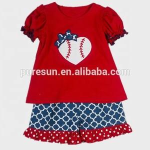 247604e4ab6a Clothing Whole Sale