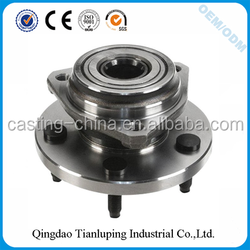 high and roller tractor pressure hydraulic gear pump parts