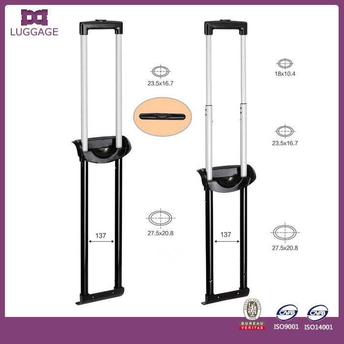 Telescoping Luggage Handle Parts Music Search Engine At