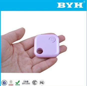 try tile wireless key finder and wallet tracker kids finder