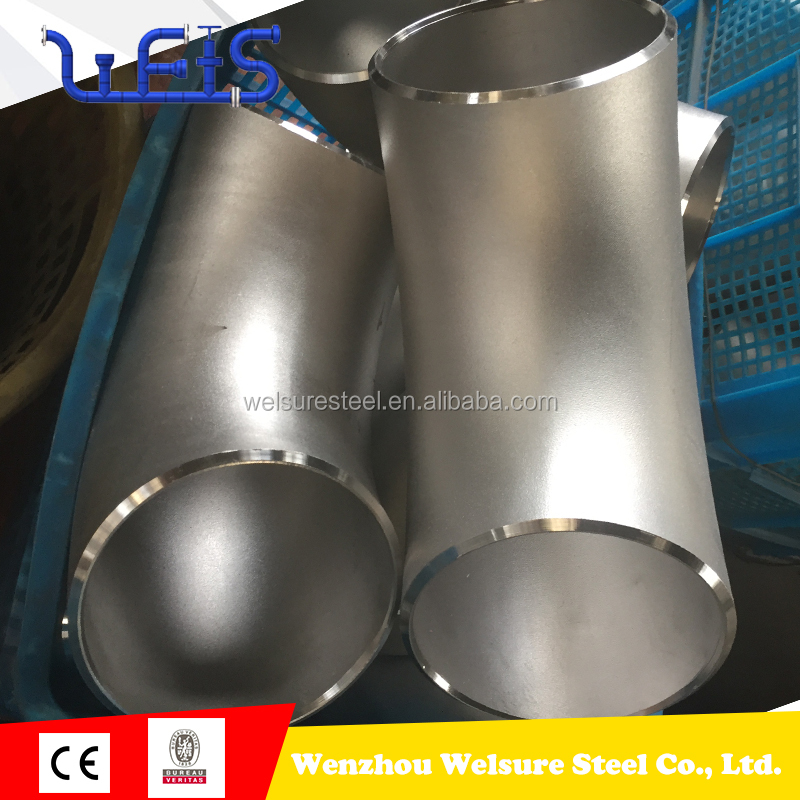 stainless steel 3d s bend pipes