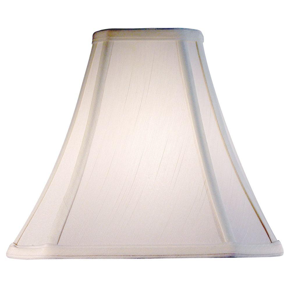 China lampshade frames wholesale alibaba greentooth Choice Image