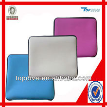 Hot selling neoprene sleeve case for ipad 3