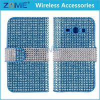 Bulk Buy From China For Samsung Galaxy Avant G386 Phone Cases Sites