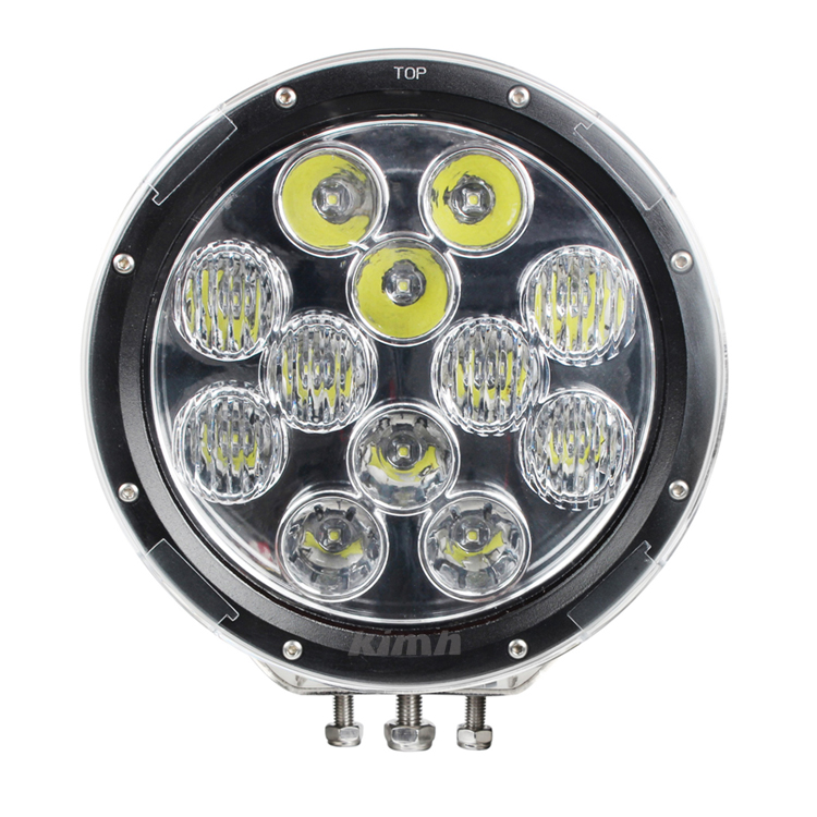90W-LED-driving-light-(4)