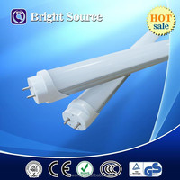 1x28w T5 Fluorescent Lamp Dreamlink T5 For North America Led T5 ...