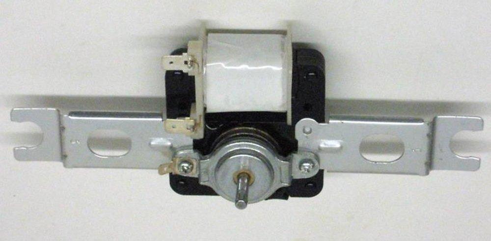 Refrigerators & Freezers Parts WP482731 Refrigerator Evaporator Freezer Fan Motor for Whirlpool Sears Kenmore
