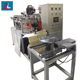 China factory pu air filter making glue machine for sale