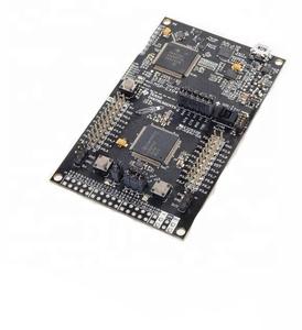 Arm Development Kits Wholesale, Developer Kit Suppliers - Alibaba