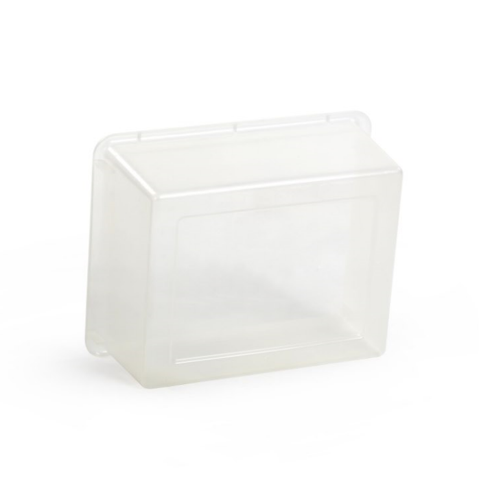 large plastic containers large plastic containers suppliers and at alibabacom