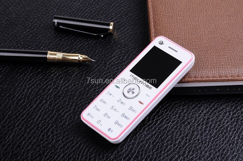 852937a56 China Online Shopping Melrose M005 Branded Small Size Mobile Phones ...