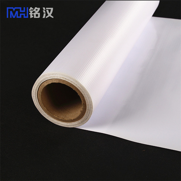 42 Inch Inkjet Canvas Roll + 400Dx300D Polyester Canvas Roll