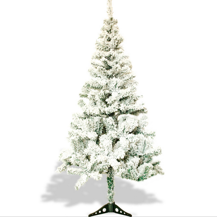 white christmas stick trees white christmas stick trees suppliers and manufacturers at alibabacom - White Christmas Trees For Sale