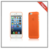For iPhone Hybrid Case,Ultra Thin PP Soft Case for iPhone5,Cheap Cell Phone Case for iPhone5