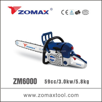 German Chainsaw Brands Names Partner Ms 381 Chainsaw - Buy German Chainsaw  Brands,Chainsaw Brand Names,Ms 381 Chainsaw Product on Alibaba com