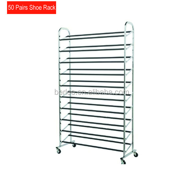 50 Pair Shoe Rack Wholesale, Pair Shoe Rack Suppliers   Alibaba