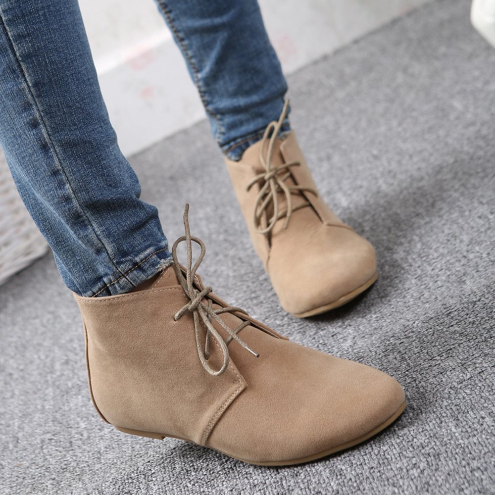 Ladies Size  Shoes In European