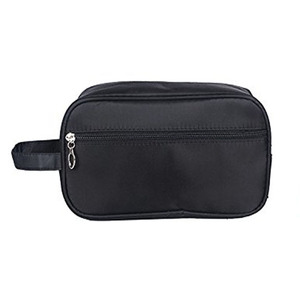 Basics Cosmetic Bag Toiletry Bag Waterproof Portable Wash Gym Shaving Bag  For Men - Buy Washing Bag For Man,Basics Cosmetic Bag,Waterproof Portable  Bag ... 7acadbf005