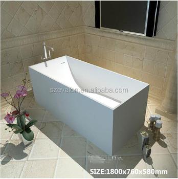 Cheap Whirlpool Bathtub 1200mm L Shaped Bathtub,Acrylic Bathtub,hotel Bath  Tub