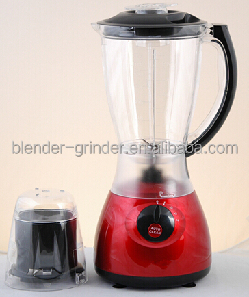 how to store juice from the juicer