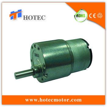 Ht sog37 e 50nm high torque buy electric motor buy buy for Buy electric motors online