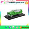 Good price diecast 1:43 model car With Good Quality