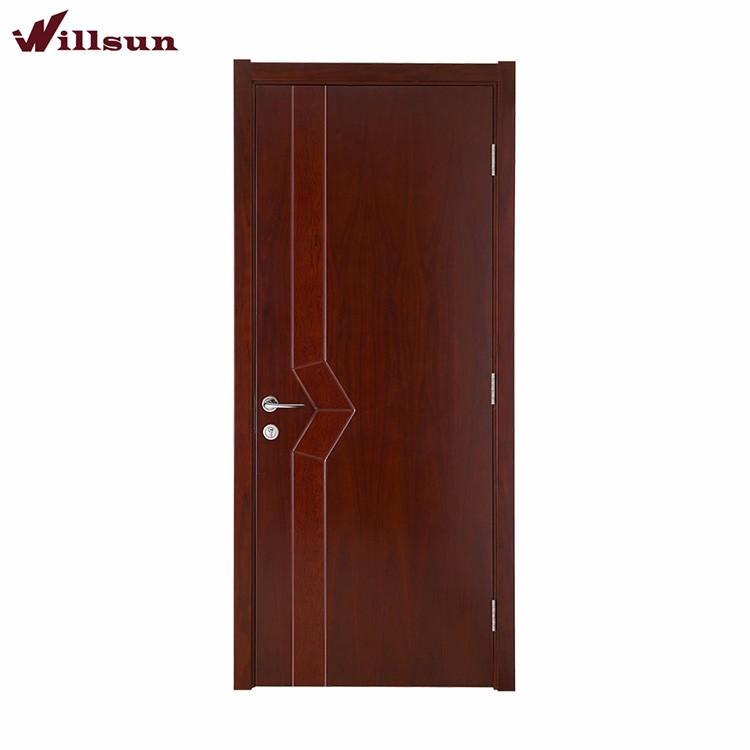 Kerala Bedroom Interior Design Colour For Bedroom Two Bed Bedroom Bedroom Wallpaper Colours: Quality Plain Design Internal Wooden Doors Internal Door
