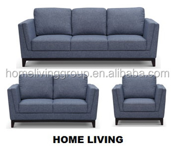 Miraculous 2017 New Model Comfortable Sofa Sets Pictures Buy New Model Sofa Sets Pictures 2017 New Model Sofa Set Pictures New Model Comfortable Sofa Sets Bralicious Painted Fabric Chair Ideas Braliciousco