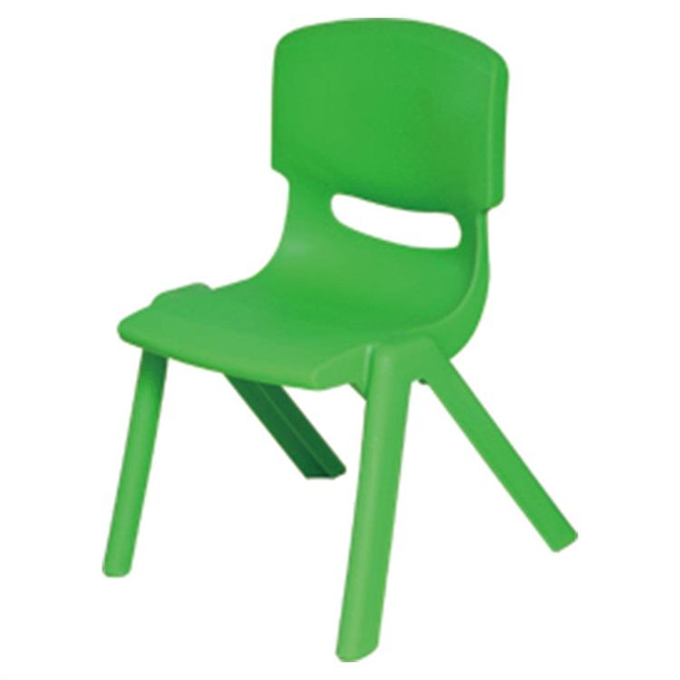 Kindergarten Single Portable Safety Fancy Kids Chairs - Buy Kids ...