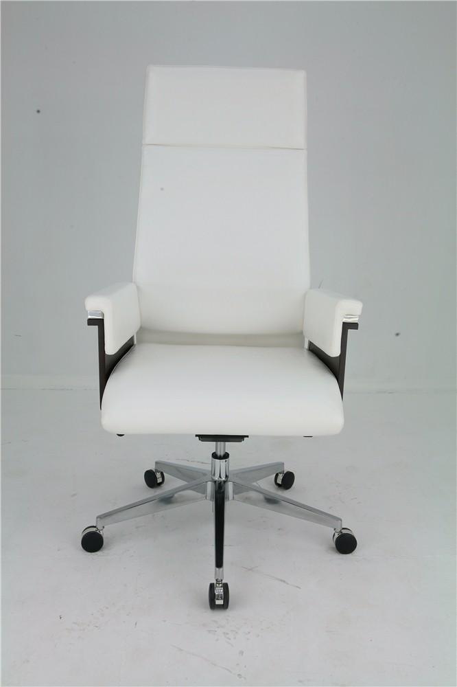 Coole Bürostühle kaufen sie mit niedrigem preis german stück sets großhandel german