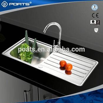 Lavabo Cocina