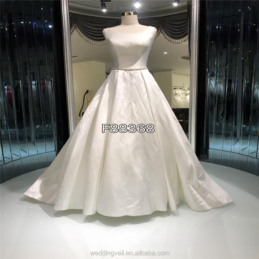 Venta al por mayor vestidos de novia europeos-Compre online los ...