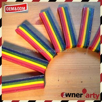 multi colors bath crayons and rainbow crayon buy crayon bath