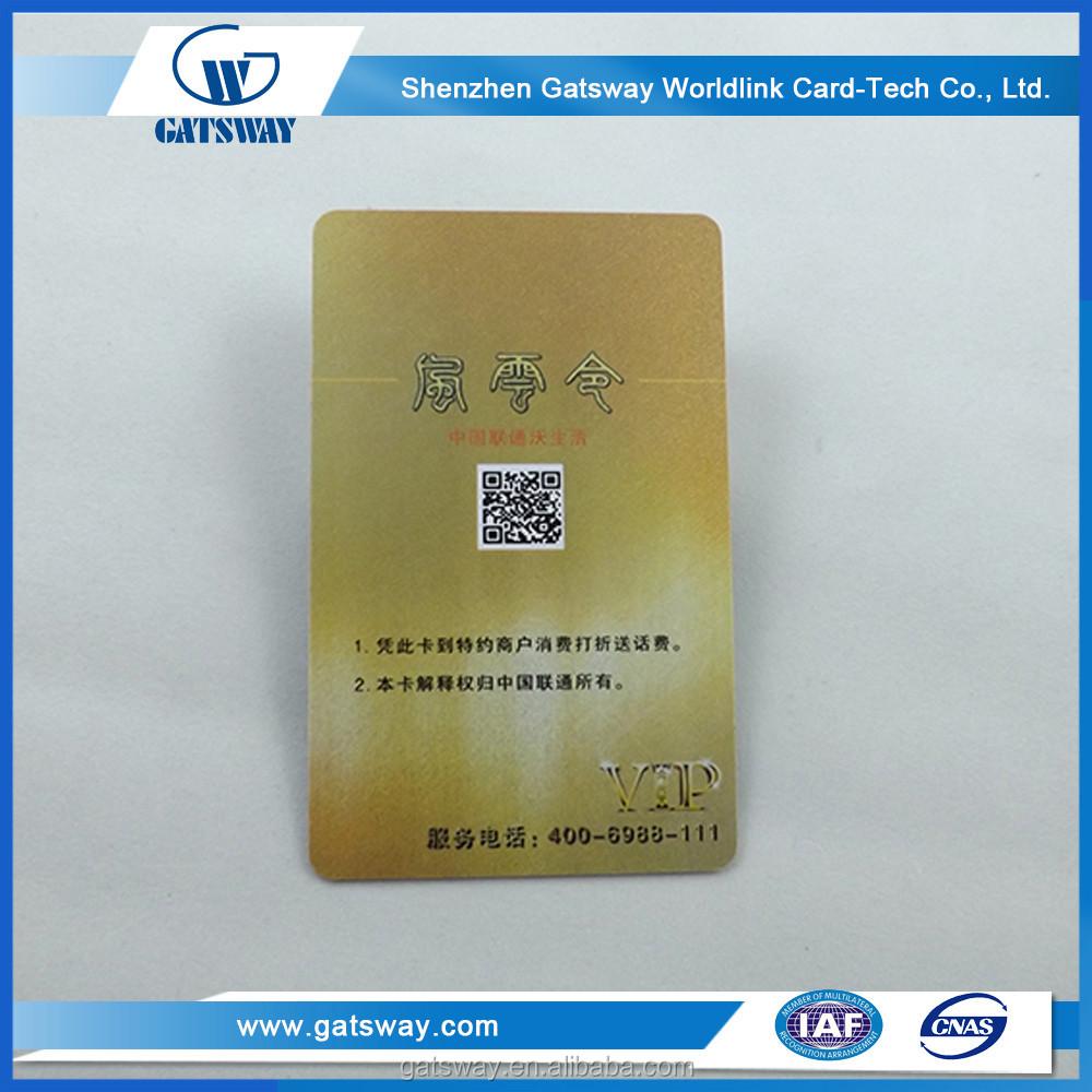 Sample Membership CardLoyalty Reward Card Buy Sample Membership – Sample Membership Card