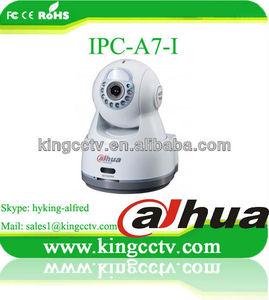 Vga Cctv Camera Wholesale, Cctv Camera Suppliers - Alibaba