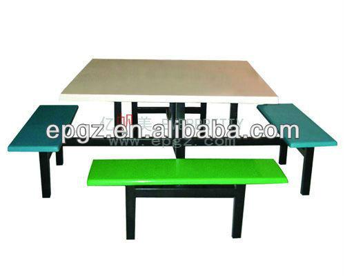 muebles para patio de comidasmesa de comedor restaurante y silla