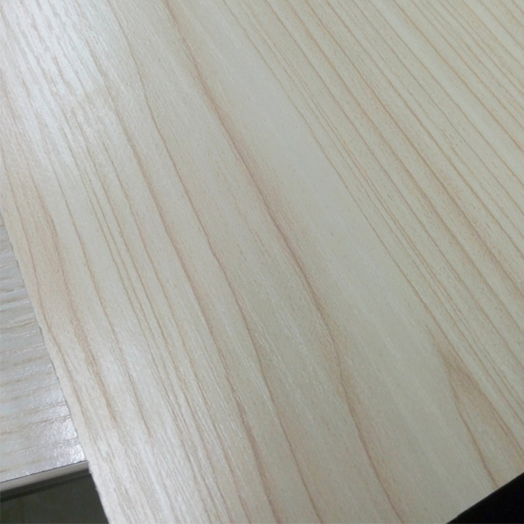 Paper Faced Plywood ~ Melamine paper faced plywood manufacturer buy