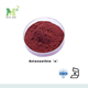 100% Natural Astaxanthin Powder 3% 5% Extracted From haematococcus pluvialis 100% Natural Astaxanthin Pulver