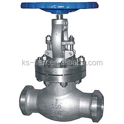 Carbon steel high quality wcb globe control valve Price,drawing
