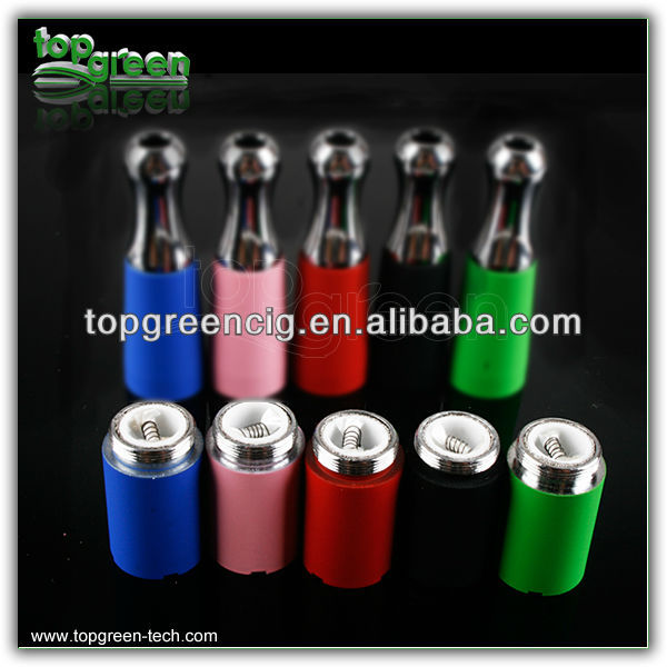 2013 New Arrival! Electronic Cigarette Vapor D vaporizer alibaba latest technology