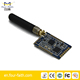F8L10D 1km wireless transmitter and receiver LoRa module