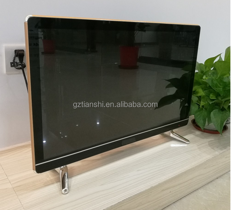 Cool 28 Inch Led Tv Smat Tv Factory Direct With Low Price Buy Tv 3D Led Tv Smart Tv Product On Alibaba Com Download Free Architecture Designs Pushbritishbridgeorg