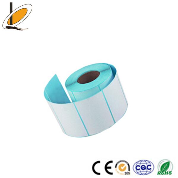 Dymo Ql 570 Dymo 450 Thermal Label Roll Printer - Buy Dymo Paper  Roll,Direct Thermal Labels,Dymo 99012 Label Product on Alibaba com