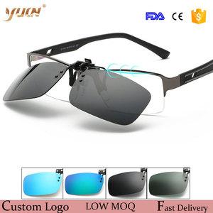 d4a0491f437 Polarized Wholesale Sunglass Lenses