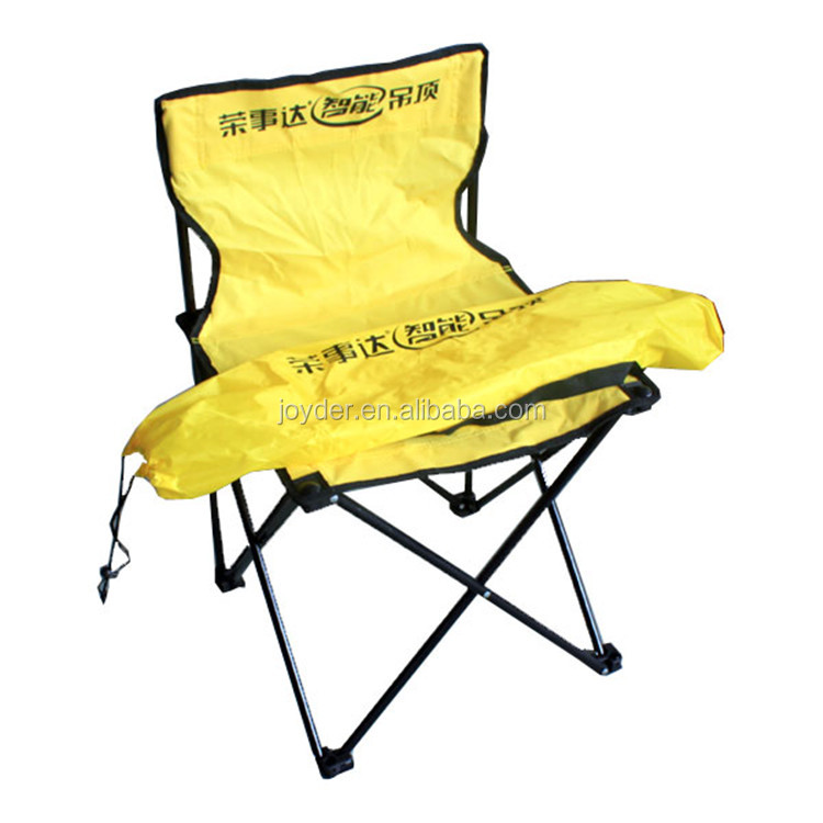 Canvas Folding Chair Armless, Canvas Folding Chair Armless Suppliers And  Manufacturers At Alibaba.com