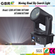High Power Outdoor RGB Color Changing Waterproof Sky Search light Moving Head Beam