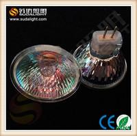 halogen light bulb sizes mr11 12v 20w with cover bulb